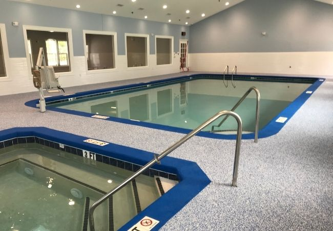 carolina-surfacing-commercial-projects