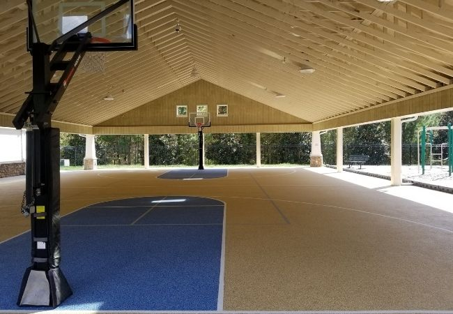 rubber-surface-basketball-court