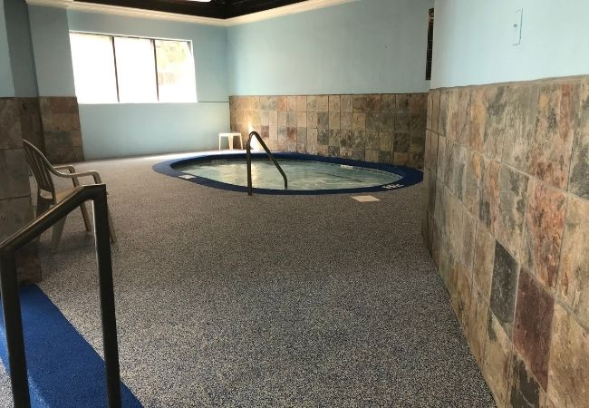 rubber-surface-indoor-hot-tub